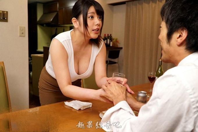 JUL-010剧照