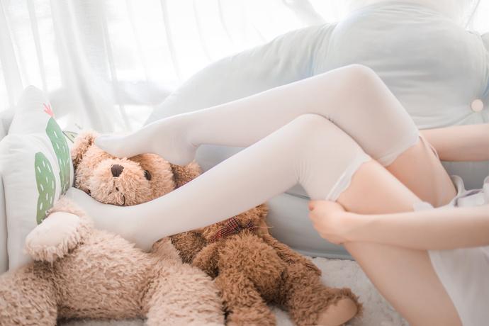 蕾姆-护士姐姐(12p) 兔玩映画