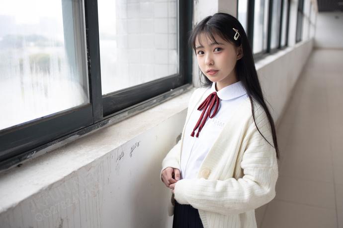 JKFUN-001(104p) 兔玩映画