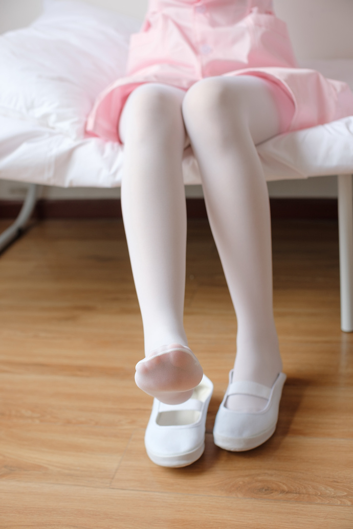 X 系列,漂亮小护士(167p) 森罗财团