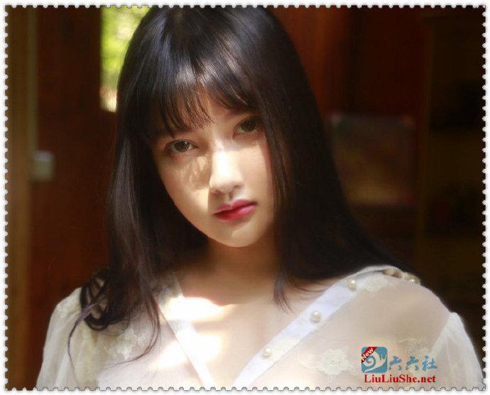 """广州漫展ghs小尤奈jk事件 16岁coser""""小尤奈""""毁了漫展 liuliushe.net六六社 第11张"""
