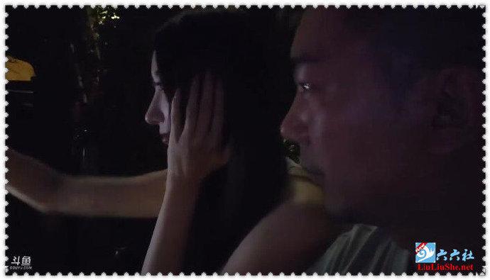 北京小王哥和斗鱼177是什么关系?两人酒后不雅直播被封 liuliushe.net六六社 第10张