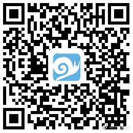 移动用户免费领取和多号一年,类似阿里小号 liuliushe.net六六社 第2张