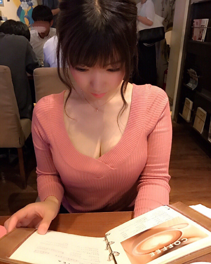 漂亮的韩国小姐姐,喜欢的点赞,让我看看有多少人喜欢? 