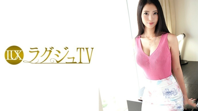 "259luxu系列十大极品之一259luxu-831,女主角三ノ宮舞还是一如既往的""开放"""