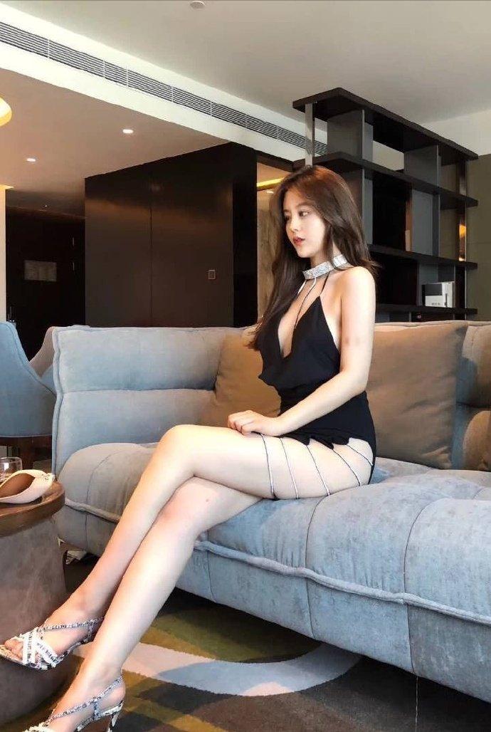 新发现的韩国美女,现在该怎么办?[憧憬] _美女福利图片
