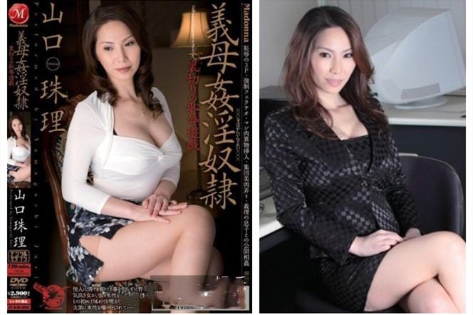 http://www.iitime.cn/bagua/147773.html