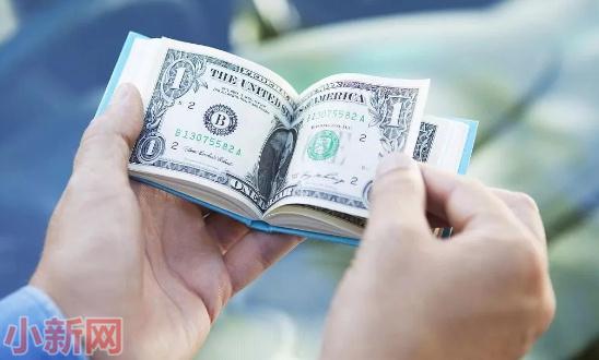 网络小说赚钱难吗,深耕微信小说分销你也能成为网赚界的大牛