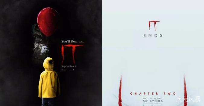 《小丑回魂2》在中国上映时间?或许国内上映无望了!,加藤レイナ