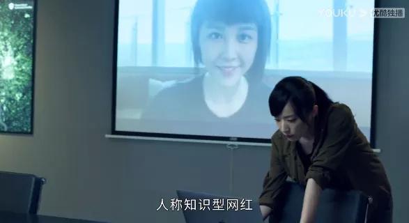 豆瓣6.8《预支未来》华语剧原来可以牛