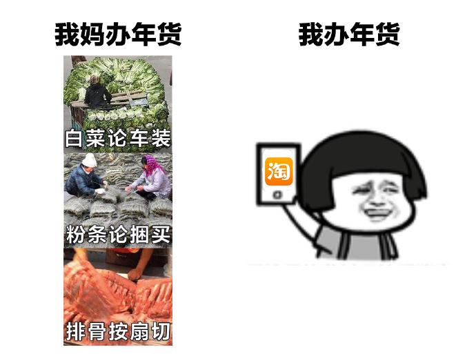 福利汇总推荐第2期:江西的青花瓷 - 全文 福利吧 热图9