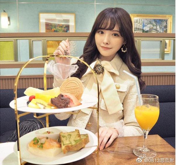 深田咏美、桥本有菜、高桥圣子穿上衣服是什么样子?哪一个更好看? liuliushe.net六六社 第9张