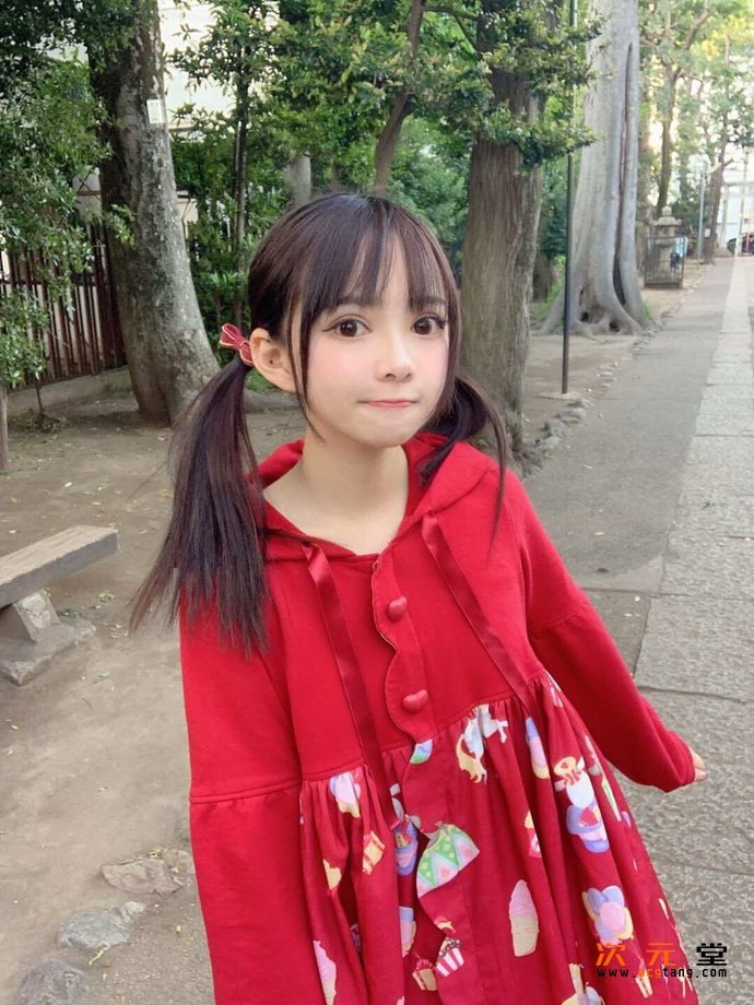 [coser六二二同学]cosplay神还原战斗天使阿丽塔插图(19)