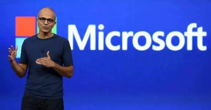 咖喱太浓?微软暂停 Windows 10 1809 的推送