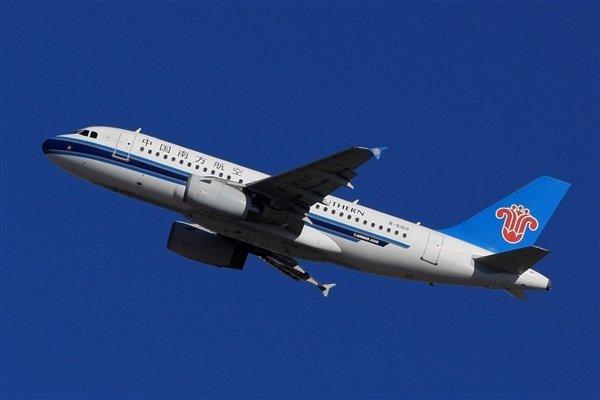南航:推行无纸化登机 2019年1月1日起100%预选座位