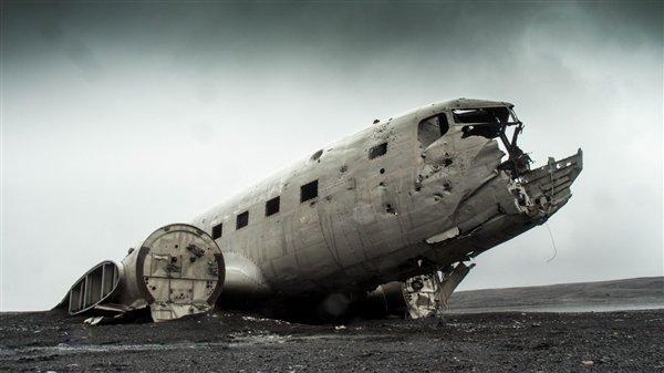 2018年全球发生15起致命民航空难:556人死亡