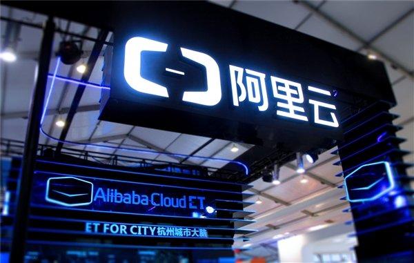 """杭州城市大脑进入3.0时代:""""停车难""""终于有望解决"""