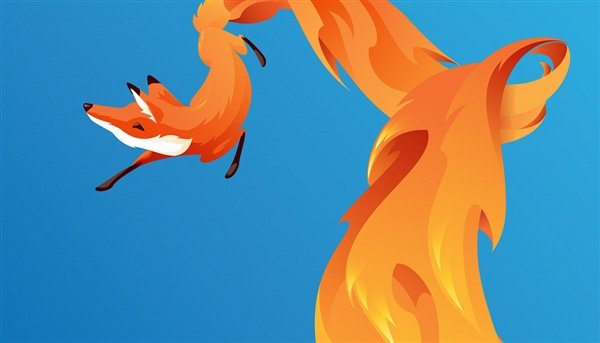 Firefox浏览器插入广告:官方回应只是试验