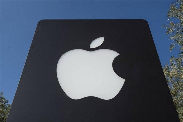 苹果解释为何新iPhone卖的不好?库克对中国市场信心满满