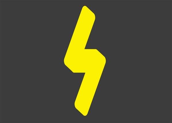 四川宜宾发生5.3级地震:提前57秒预警!