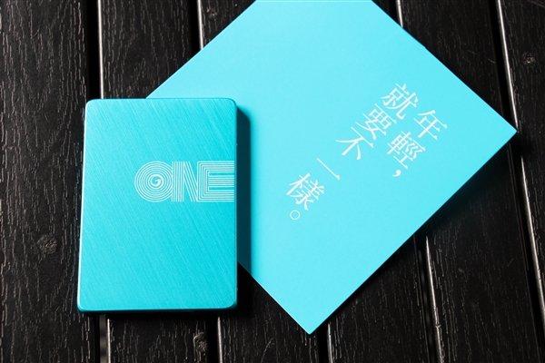 影驰ONE 240GB SSD总写入715.5TB!TLC寿命延长一半