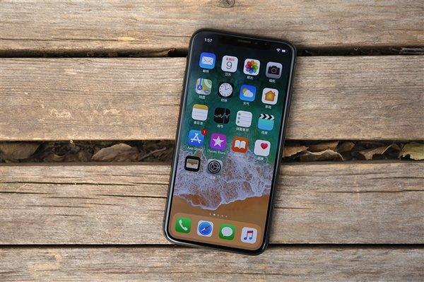 苹果提交新证据:要在中国推翻禁售裁定