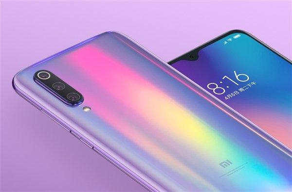 安兔兔3月Android手机性能榜:骁龙855旗舰屠榜