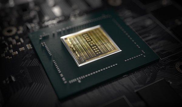 NVIDIA发布430.39版显卡驱动:支持GTX 1650