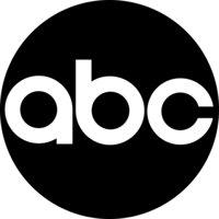 美剧观察:艾美奖二轮前瞻 & 2018-2019播出季续订/取消汇总