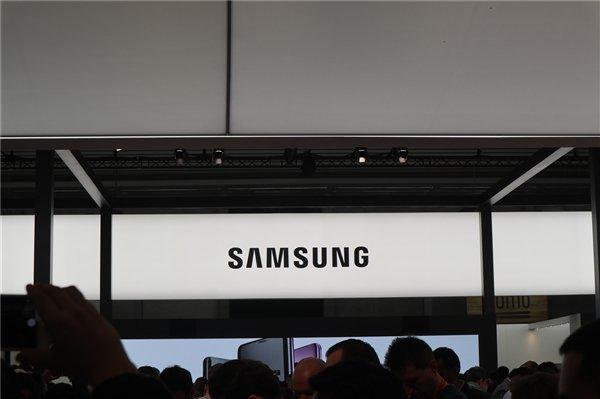疑似三星Galaxy Note 10 Pro电池谍照曝光:4500mAh