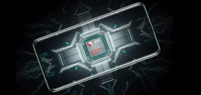 联想 Z6 Pro 这款硬核旗舰到底有多硬核?
