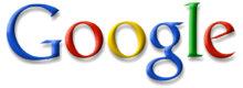 你跟一流互联网公司只差一个这样的Logo