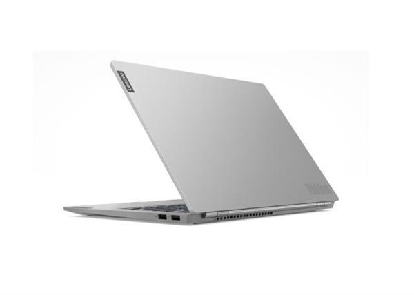 联想全新PC品牌ThinkBook发布:首推13s/14s 主打年轻用户