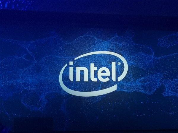 Intel内部评价曝光:AMD现在是一个强大的竞争对手
