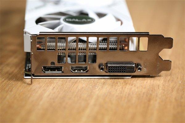 80Gbps带宽!DisplayPort 2.0标准宣布:融合雷电3/USB-C