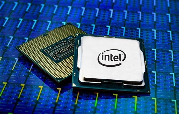 华为被禁AMD崛起 Intel有点衰:10nm再快点吧