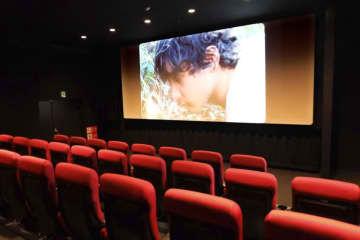 日本电影票房 票房