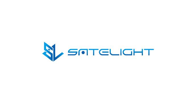 Satelight Sankyo 柏青哥