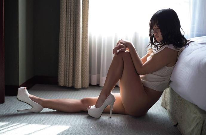 enako 藤乃あおい 山下美月-Flash 2021年6月1日刊  高清套图 第45张