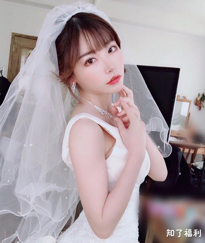MIAA-041:制服美少女「深田咏美」1V2挑战极限刺激的女大学生