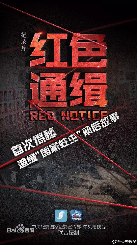 红色通缉 2019纪录片.HD720P 迅雷下载