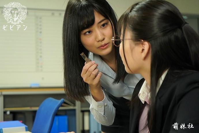 神宮寺奈緒演技爆棚新作品,从高中处女演变到大学火辣学姐