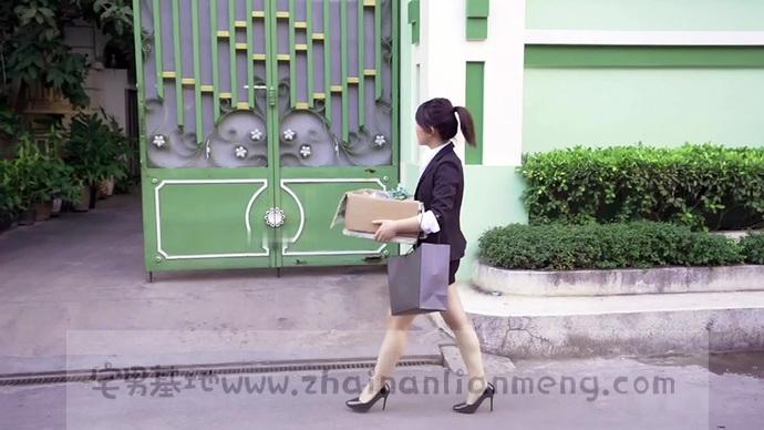MD0031 麻豆传媒映画[白领邻居的魅惑],巧遇妹纸邻居王茜