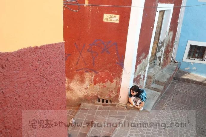 号称岛国小绫濑遥的永野芽郁,二十岁发行第二张专辑「Nocambia」插图(26)