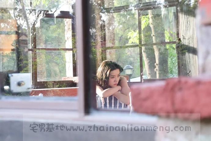 号称岛国小绫濑遥的永野芽郁,二十岁发行第二张专辑「Nocambia」插图(24)