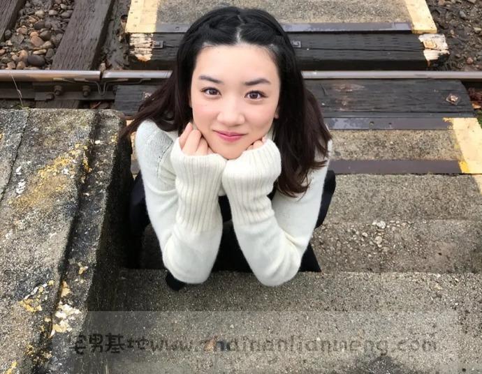 号称岛国小绫濑遥的永野芽郁,二十岁发行第二张专辑「Nocambia」插图(55)