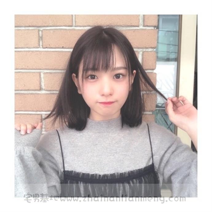 G奶美少女「长月翠」发行个人首张专辑,与肉感始祖「深田恭子」正面交锋插图15