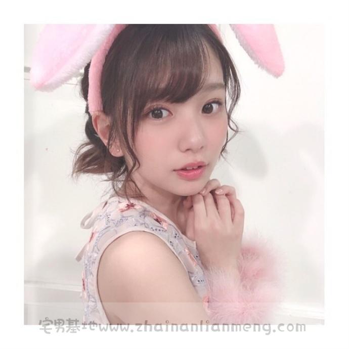 G奶美少女「长月翠」发行个人首张专辑,与肉感始祖「深田恭子」正面交锋插图23