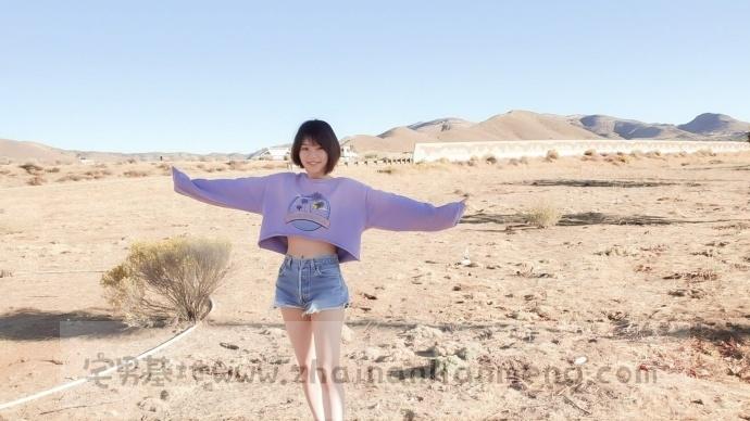 G奶美少女「长月翠」发行个人首张专辑,与肉感始祖「深田恭子」正面交锋插图25