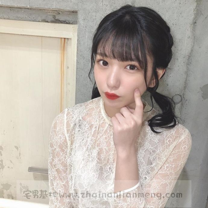 G奶美少女「长月翠」发行个人首张专辑,与肉感始祖「深田恭子」正面交锋插图27